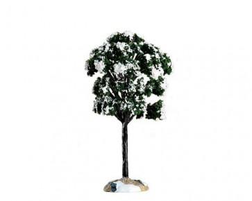 Lemax Balsam Fir Tree, Small