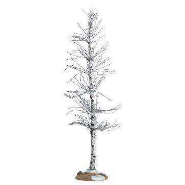 Lemax Christmas Bristle Tree
