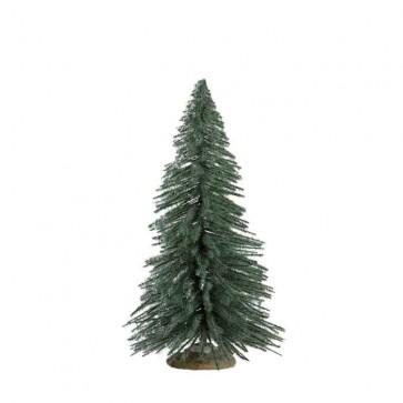 Lemax Spruce Tree, Medium