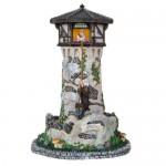 Efteling Toren van Raponsje