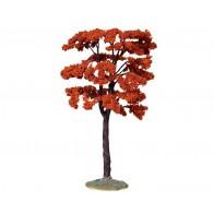 Lemax Yellowwood Tree, Large