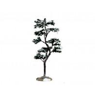 Lemax Marcescent Tree, Large