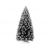 Lemax Evergreen Tree, Extra Large