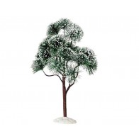 Lemax Mountain Pine, Extra Large