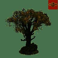Efteling Babbelboom