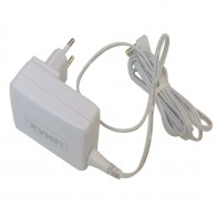 Lemax Power Adapter 4.5V, 1-Output