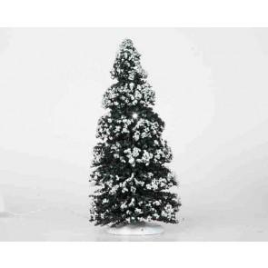 Lemax Sparkling Winter Tree, Large
