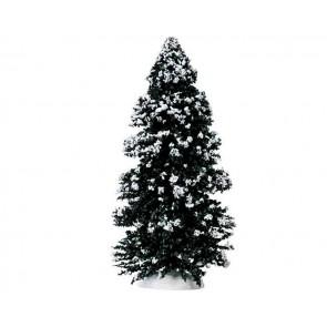 Lemax Evergreen Tree, Large