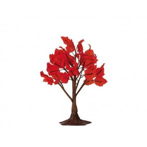 Lemax Maple Tree, Medium