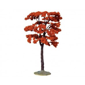 Lemax Yellowwood Tree, Large