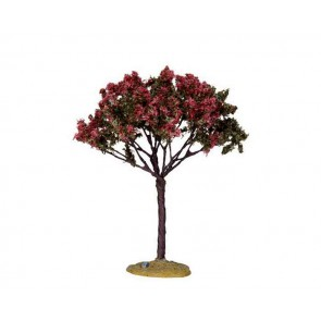 Lemax Linden Tree, Medium