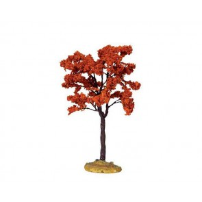 Lemax Yellowwood Tree, Medium
