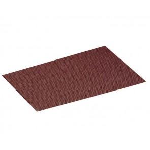 Lemax Brick Mat