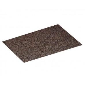 Lemax Pebble Mat