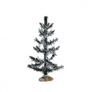 Lemax White Pine, Medium