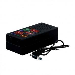 Lemax Firework Soundbox