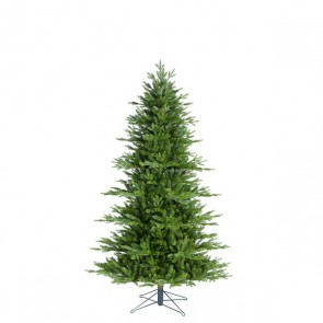 Black Box Trees Macallan kunstkerstboom groen TIPS 1748 - h185xd127cm