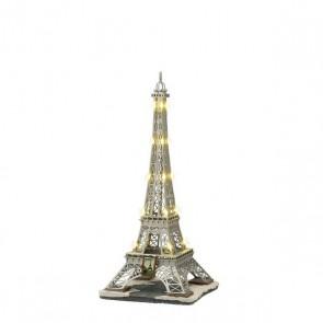 Luville Eiffel Tower