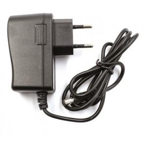 Jägerndorfer Adapter H0  Eu 12V 1:87