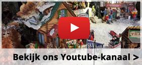 Bekijk ons Youtube kanaal Wishpel-village.nl
