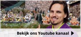 lemax-videos