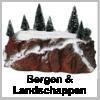 Bergen en Landschap