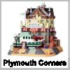 Plymouth Corners
