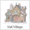 Vail Village